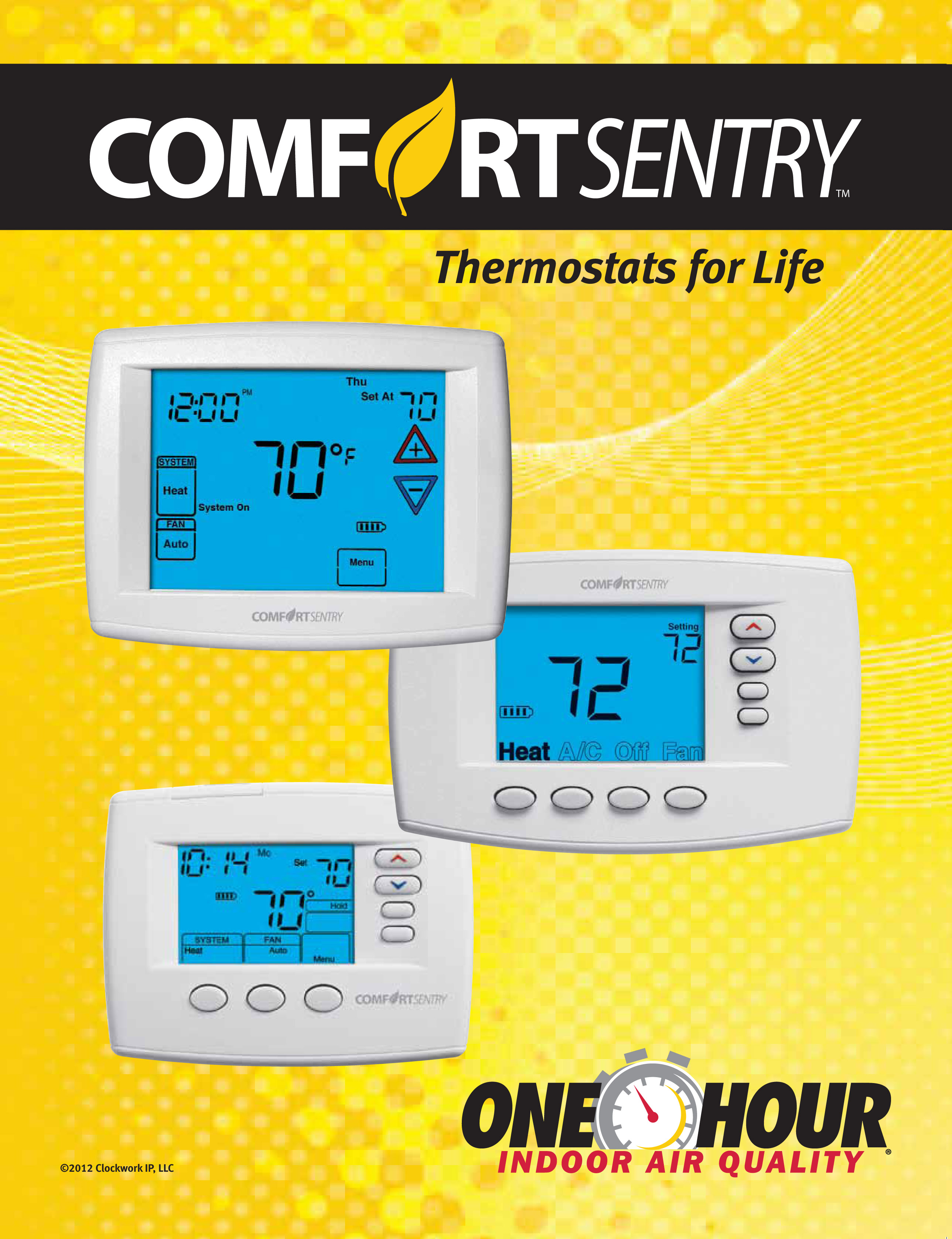 index of wp content uploads 2012 10 rh thesuccessfulcontractor com comfort sentry thermostat owner's manual Comfort Sentry Thermostat User Manual